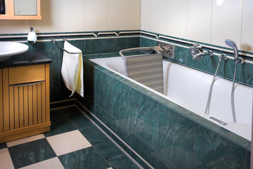 badewanne ohne lift
